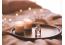 Bougie méditation -  Pour une relaxation profonde du corps et de l'esprit