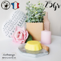 Vanilla cupcake 25gr (l'unité)