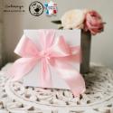 Girly - Coffret de fondants parfumés made in France
