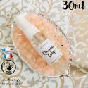 Douceur du linge - Spray parfumé naturel pour linge de maison