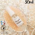 Un pied à Médine 30ml / Spray parfumé naturel pour linge de maison
