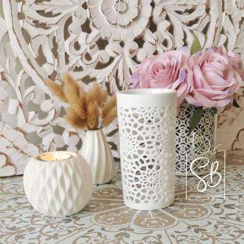 Arabesque - Brule parfum pour fondant en vente