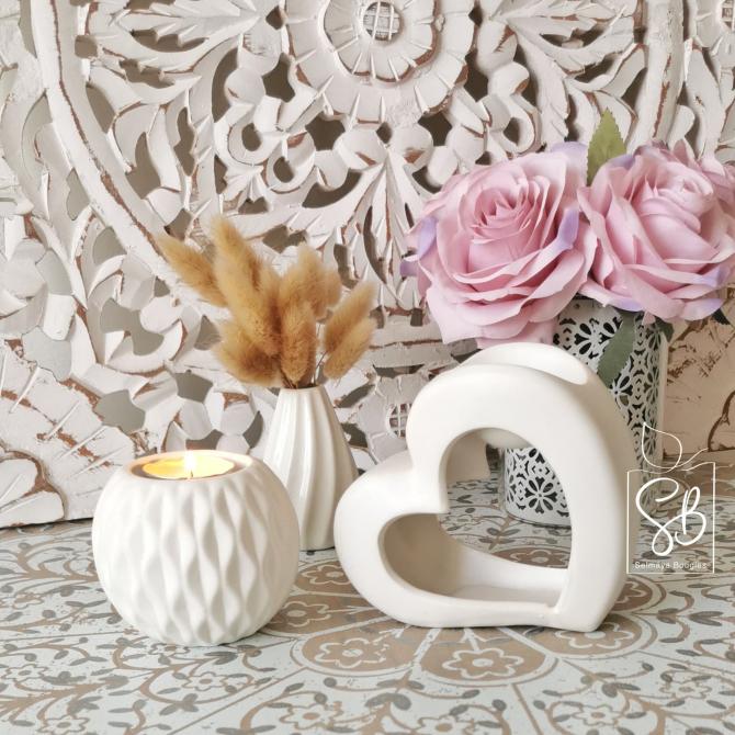 Lovely - Brule parfum en vente dans la boutique