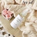 Fraicheur du linge - Spray parfumé pour linge à la senteur de lessive