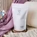 Fraicheur du linge - Poudre parfumé pour aspirateur 250gr