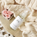 Baby - Spray parfumé pour textile made in France