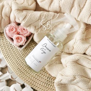 Douceur du linge - Spray parfumé