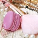 Été indien - Fondant parfumé fait main