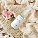 Washing - Spray parfumé pour textile de maison
