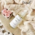 Un pied à Médine - Spray parfumé pour le linge de maison