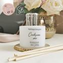 Cachemire et soie - Diffuseur de parfum