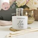 Oud d'Arabie - Diffuseur de parfum à poser