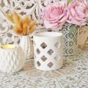 Laya blanc - Brule parfum pas cher