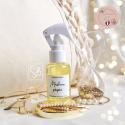 Madame propre - Brume parfumée pour linges de maison
