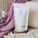 Musc blanc - Poudre parfumée pour aspirateur à la senteur fraiche